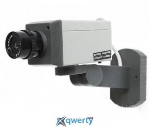 Voltronic DUMMY IR XL018, Brown (XL018/08277)