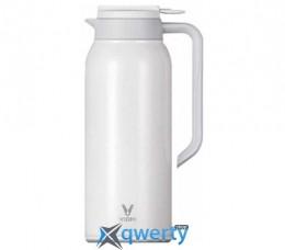 Термос Viomi Steel Vacuum Pot 1.5 л White
