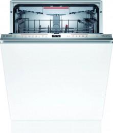 Bosch SBD 6ECX57E