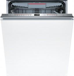 Bosch SMV 68MX05E