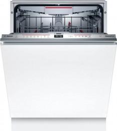 Bosch SMV 6ECX51E