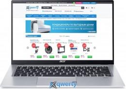 Acer Swift 1 SF114-34 (NX.A77EU.00E)