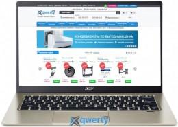 Acer Swift 1 SF114-34 (NX.A7BEU.00N)