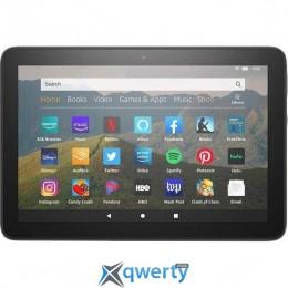Amazon Fire HD 8 (10th Gen, 2020) 32GB Black