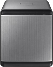 Samsung AX47R9080SS