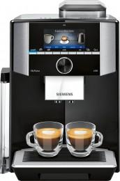 Siemens EQ.9 plus s500 (TI955209RW)