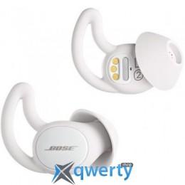 Bose Sleepbuds II (841013-0010)