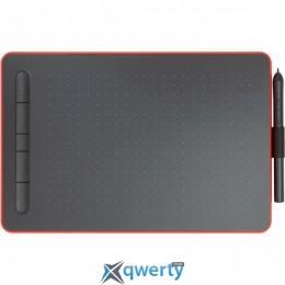 HiSmart WP9620 (HS081300)