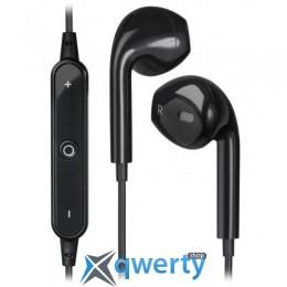 Defender FreeMotion B650 Bluetooth Black (63650)