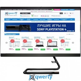 Lenovo IdeaCentre 24IIL5 (F0FR006CUA) 23.8