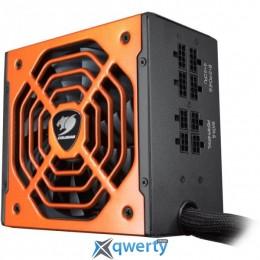 COUGAR BXM700 (31BX070.0001P) 700W