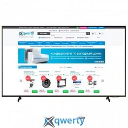 Samsung 75AU8000 (75AU8002)