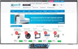SAMSUNG QE75QN94A Neo QLED 4K HDR Smart TV (2021)