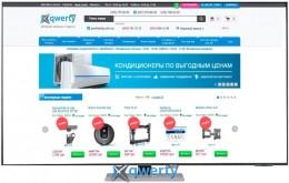 SAMSUNG QE85QN85A Neo QLED 4K Smart TV (2021) купить в Одессе