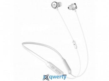Baseus SIMU S15 Bluetooth (NGS15-02) White