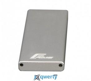 Frime SATA HDD/SSD 2.5