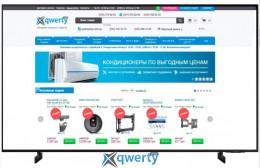 Samsung 85AU8002 (85AU8072) купить в Одессе