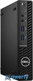 Dell OptiPlex 3080 MFF (N006O3080MFF_UBU)