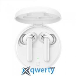 Oppo Enco W31 White (ETI11W)
