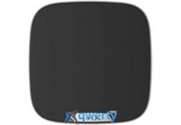 Ajax StreetSiren DoubleDeck black (000018793)