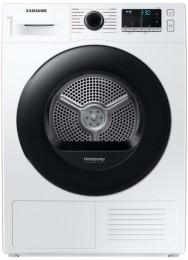 Samsung DV90TA040AE (DV90TA040AE/LP)