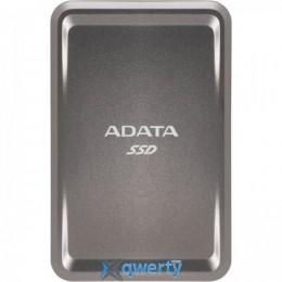 ADATA SC685P 1TB Titanium Gray (ASC685P-1TU32G2-CTI)