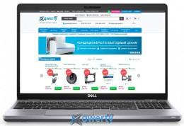 Dell Latitude 5510 (N006L551015UA_UBU)