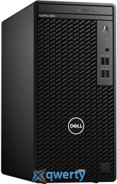 Dell OptiPlex 3080 MT (N005O3080MT_UBU)