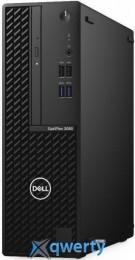 Dell OptiPlex 3080 SFF (N009O3080SFF)