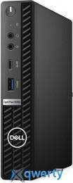Dell OptiPlex 5080 MFF (N006O5080MFF_UBU)