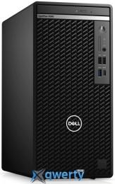 Dell OptiPlex 5080 MT (N010O5080MT_UBU)