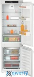 Liebherr ICe 5103 Одесса, купить Холодильники в Одессе, Украина: цены и характеристики | интернет-магазин Qwertyshop