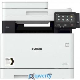 Canon i-Sensys MF744Cdw (3101C064)