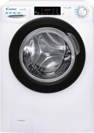 Candy Smart Pro CSO4 1175 TBE/1-S