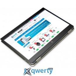HP Spectre x360 15-df1047nr (220A7UA) EU