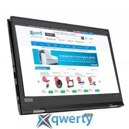 Lenovo ThinkPad X13 Yoga (20SX001LUS) EU
