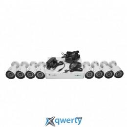 GreenVision GV-K-G03/08 720Р (LP4958)