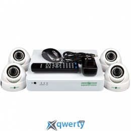 GreenVision GV-K-S12/04 1080P (LP5524)