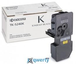 KYOCERA TK-5240K (1T02R70NL0) BLACK купить в Одессе