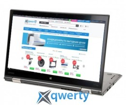 Lenovo ThinkPad X1 Yoga 5th Gen (20UB000RUS) EU купить в Одессе
