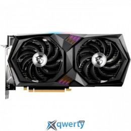 MSI PCI-Ex GeForce RTX 3060 Ti Gaming X 8GB GDDR6 (256bit) (14000) (HDMI, 3 x DisplayPort) (MSI GeForce RTX 3060 Ti Gaming X) купить в Одессе