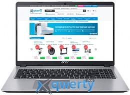 Acer Aspire 5 A515-56-3453 (NX.A1EAA.001) EU