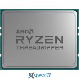AMD Ryzen Threadripper 3970X 3.7GHz TRX4 Tray (100-000000011)