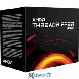 AMD Ryzen Threadripper PRO 3975WX 3.5GHz WRX8 (100-100000086WOF)
