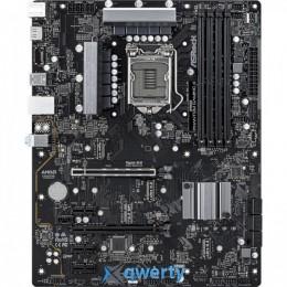 ASRock Z590 Phantom Gaming 4 (s1200, Intel Z590, PCI-Ex16)