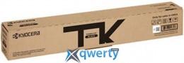 KYOCERA TK-8365K (1T02YP0NL0) BLACK