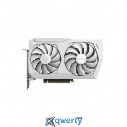 Zotac GAMING GeForce RTX 3060 AMP White Edition (ZT-A30600F-10P)