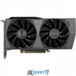 ZOTAC Gaming GeForce RTX 3060 Ti Twin Edge OC (ZT-A30610H-10M)