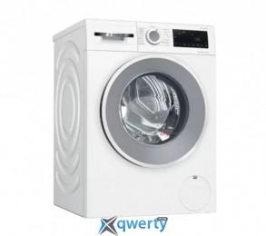 Bosch WNA14402PL