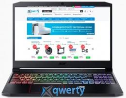Acer Nitro 5 AN517-52 (NH.QAWEP.004) 16GB/512SSD+1TB/W10X